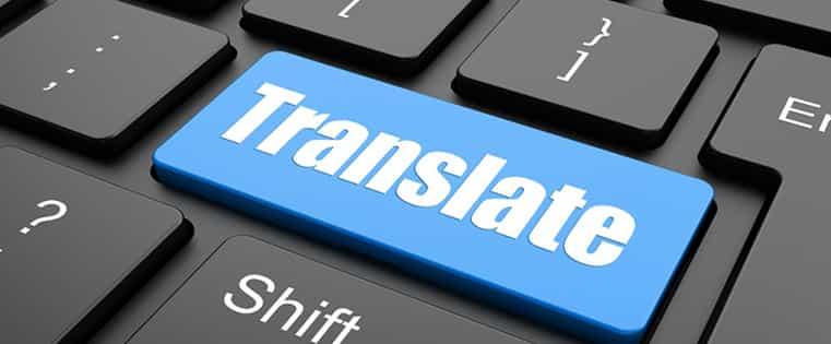WordPress Çoklu Dil Seçeneği Ekleme qTranslate X