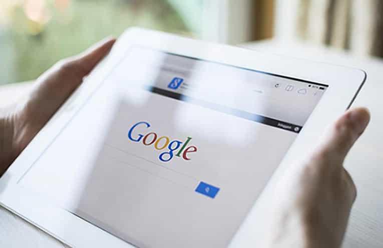Google'da ilk sayfada çıkmak | Nasıl olur bu!