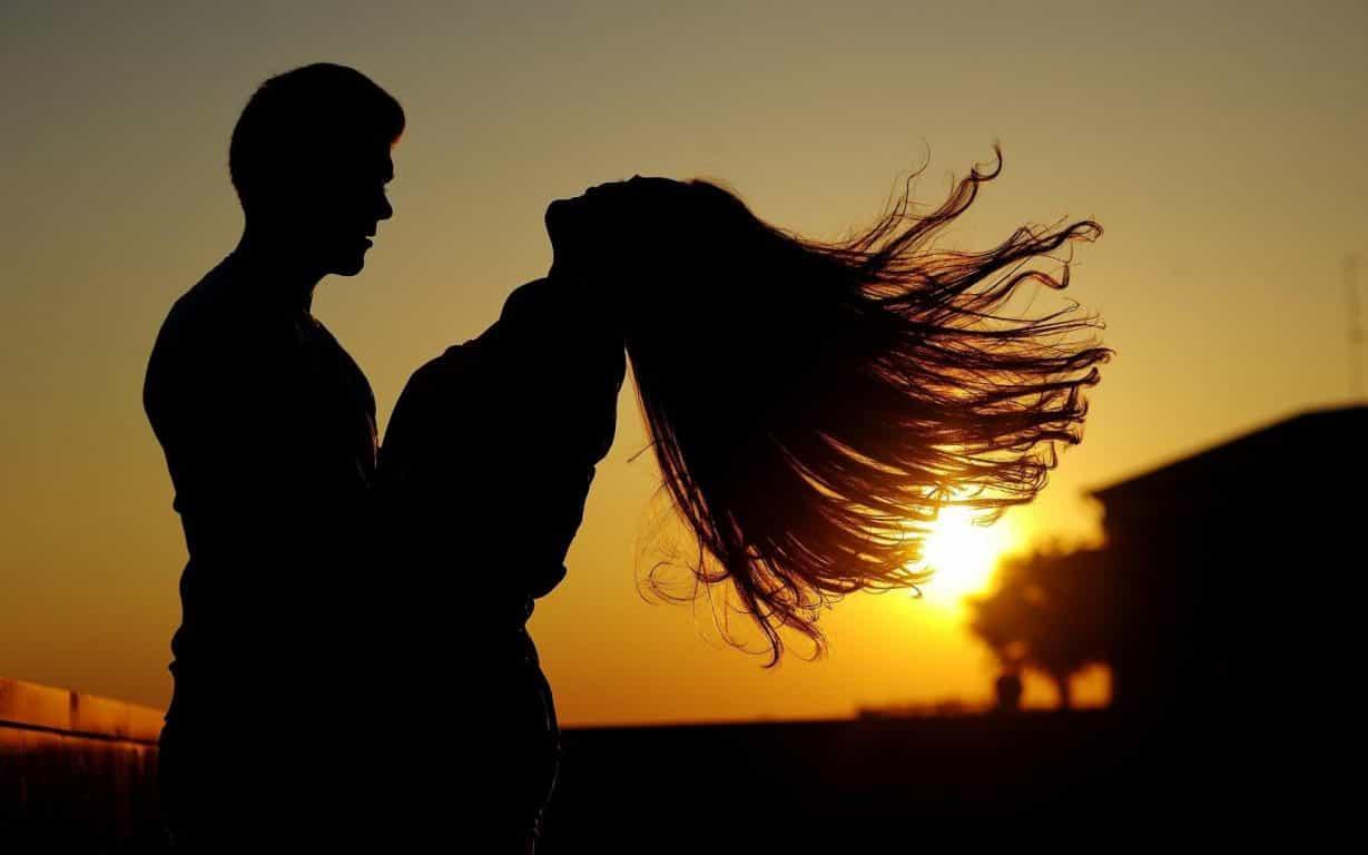 Sevgililer gününde erkeğe ne hediye alınır ?