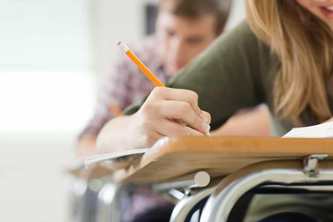 Okullardaki yapmacık eğitim hataları