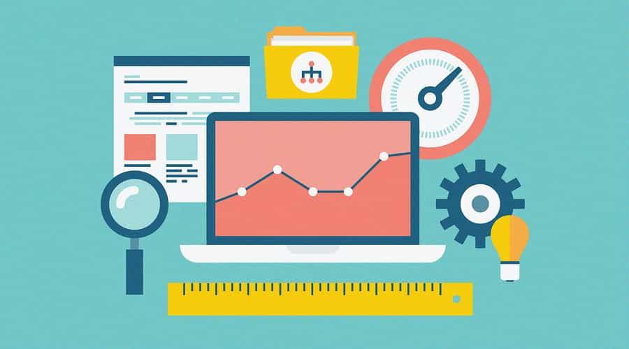 Domain Otoritesini Arttırmak – DA Nasıl Arttırılır?