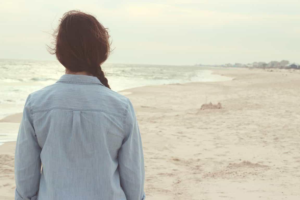 Pişmanlık, affedilmek için yeterli değildir.