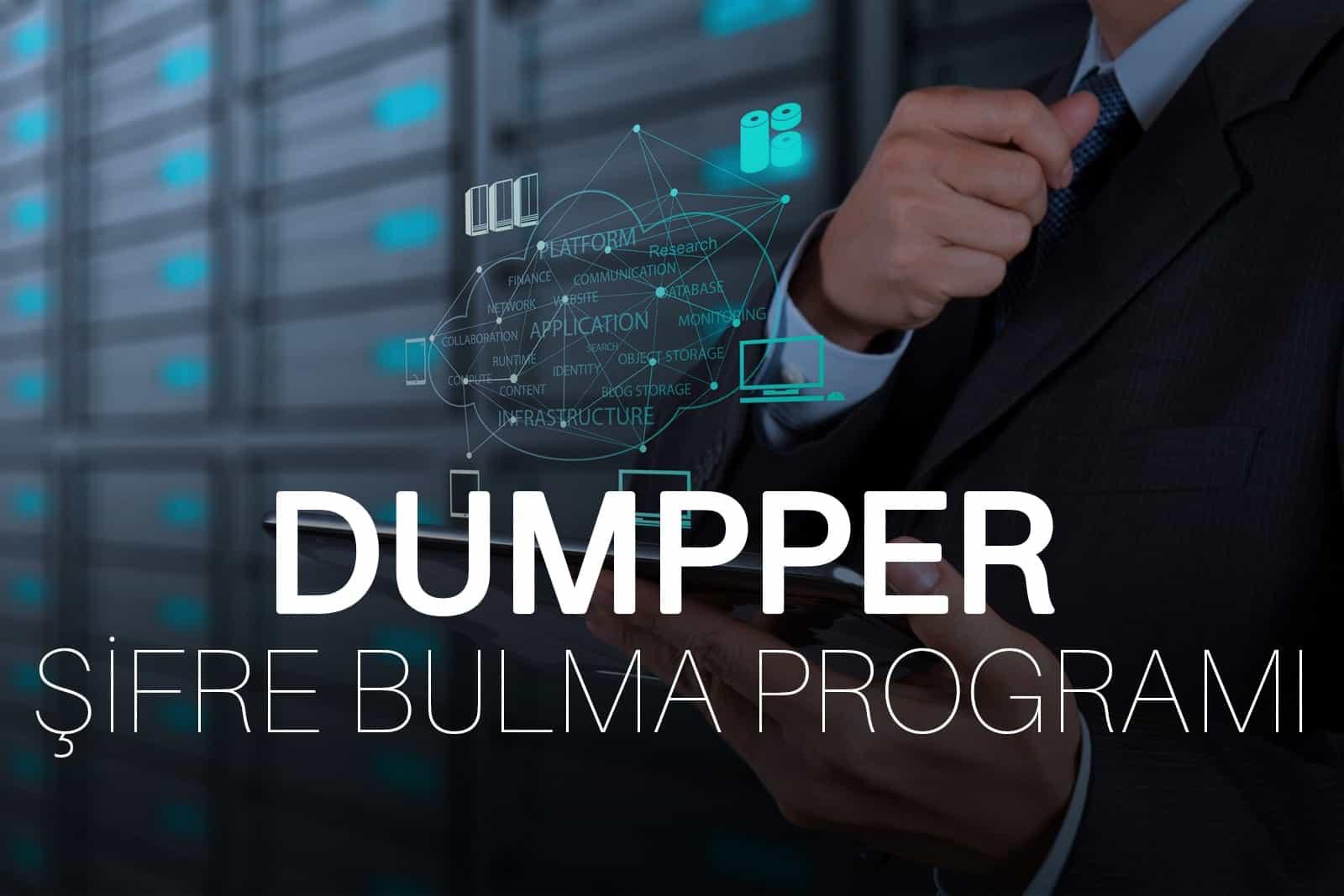 Dumpper