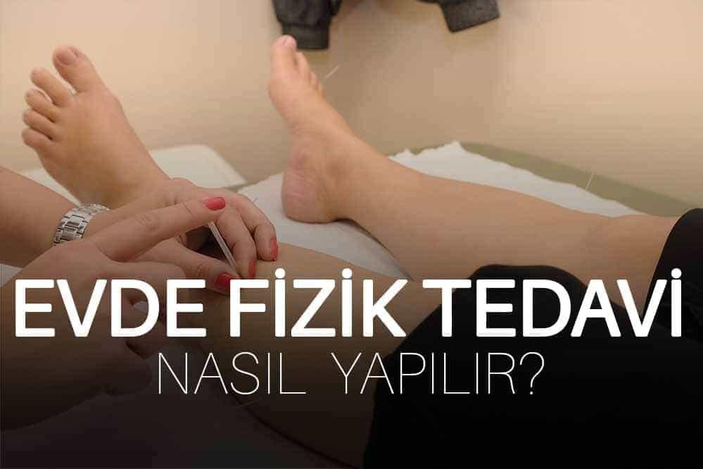 Ankara Evde Fizik Tedavi</a>
