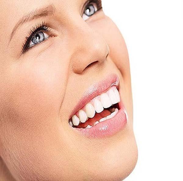 Sinop diş kliniği